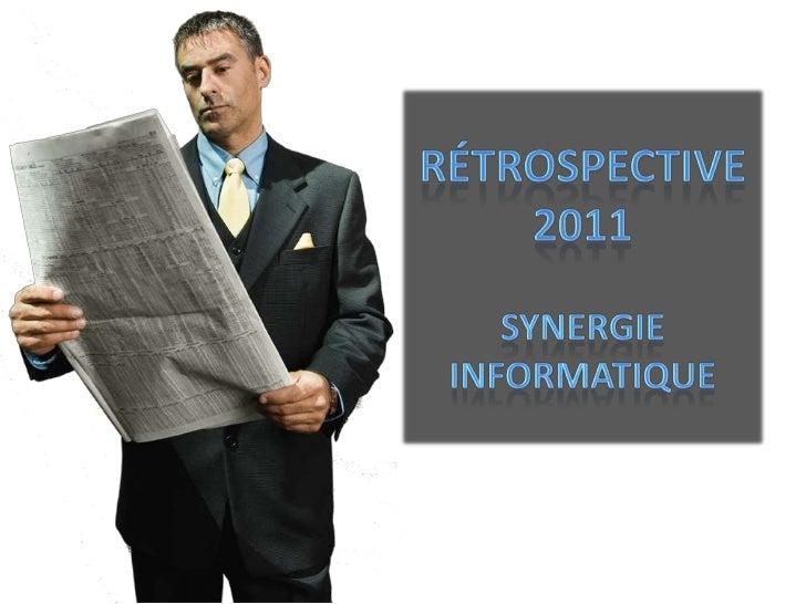 Des experts « messagerie et collaboration »               1996 - 2010