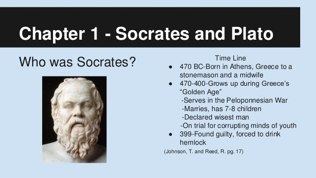 Why was Philosophy in the Dark Ages for 2400 Years?
