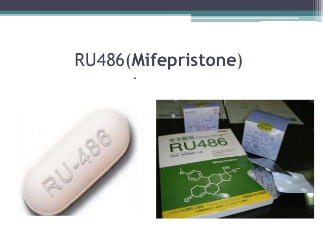abortion and the ru 486 What is ru486 ru 486 is a chemical compound that, taken in pill form, can induce abortion in women up to nine weeks pregnant this compound gets the first part of its name from the french company, roussel uclaf, which first developed the abortion.