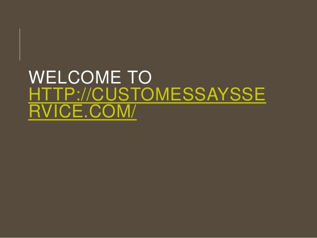 Rubber technology www.customessaysservice.com