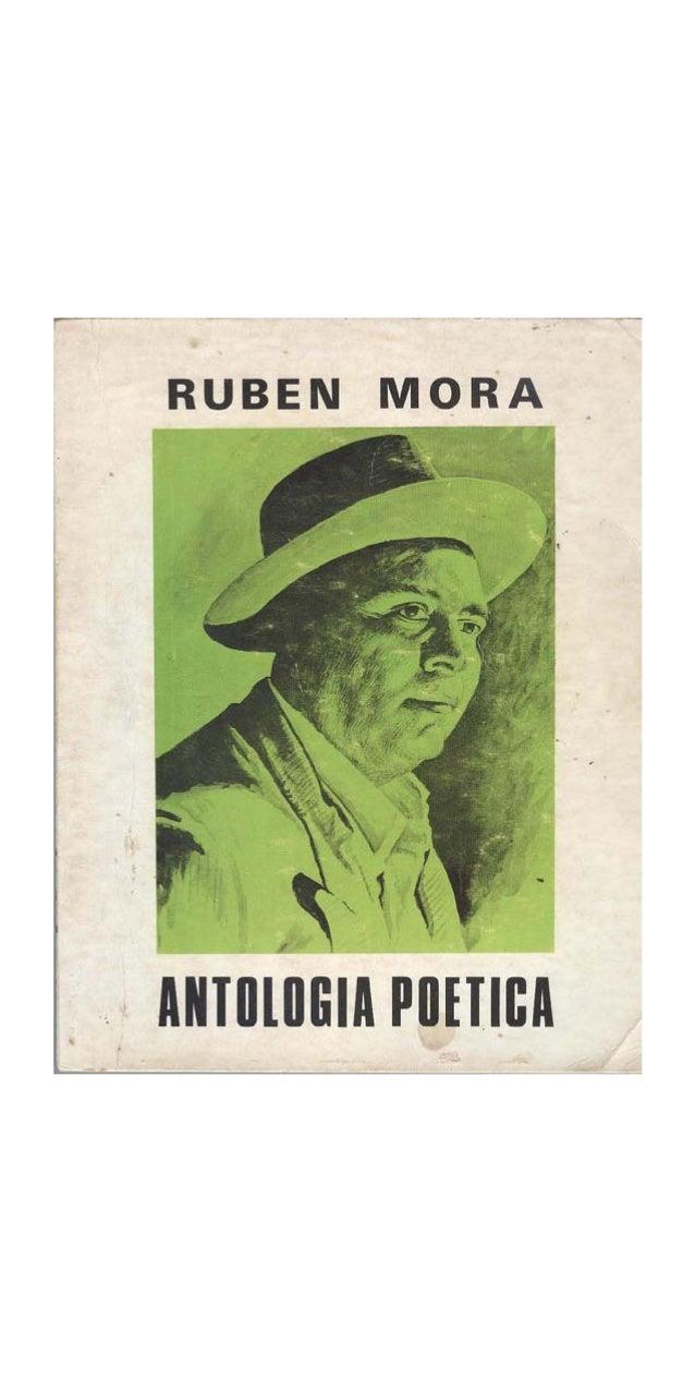 Rubenmora