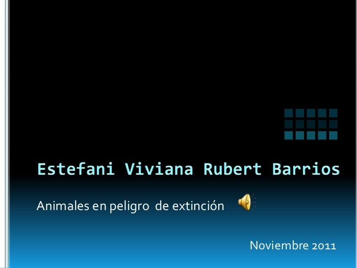 Rubertbarriospractica1bloque4