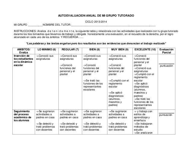 Rubrica auto eval_gpo_ tutorado
