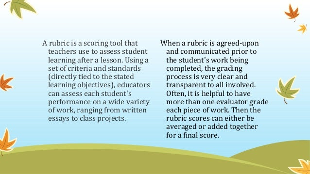 scoring rubric essay questions Irubric: scoring rubric for essay questions-irubric f4a59a: comprehension story questions free rubric builder and assessment toolssample rubric – short essay.