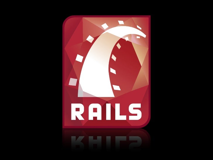 Ruby on Rails For .Net Programmers