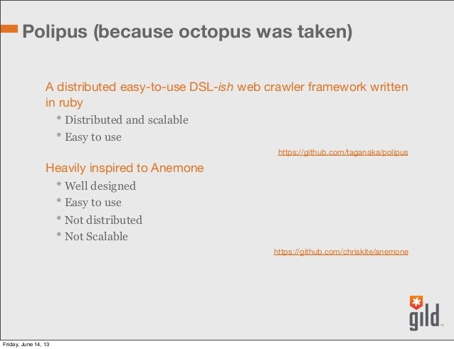 Web Spider Crawler Web Crawler Framework