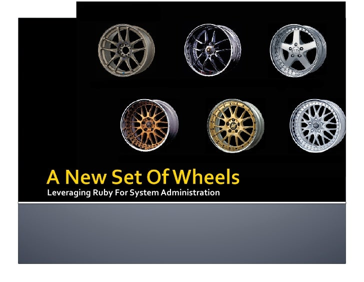 Ruby new wheels_condensed