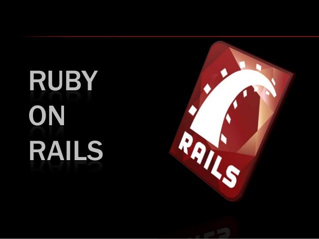 Rubyonrails 120409061835-phpapp02