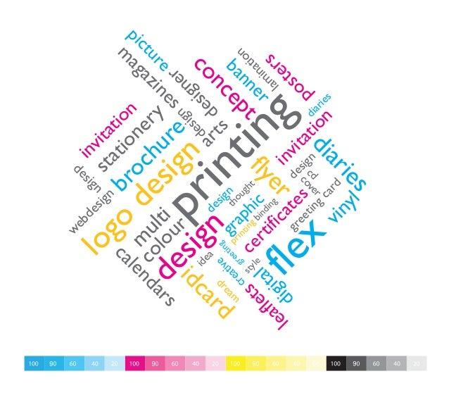 Ruby Print N Pack Rpnp Premier Company Of Online Printing