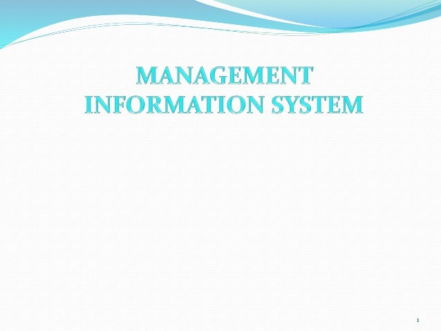 management information system of kfc Scottish food systems inc is a restaurant management company located at 452 atkinson street laurinburg scottish food systems, inc is a restaurant management company with corporate offices located in laurinburg click on the kfc link or pizza inn link below for information and money.