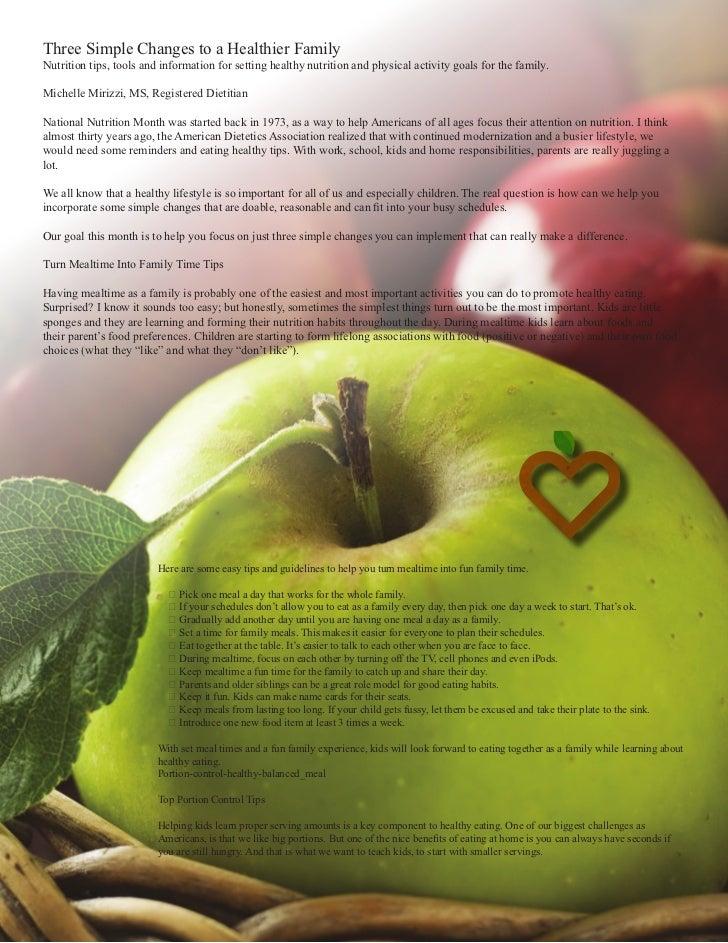 rudy_davila_8_page_magazine_layout_no_marks