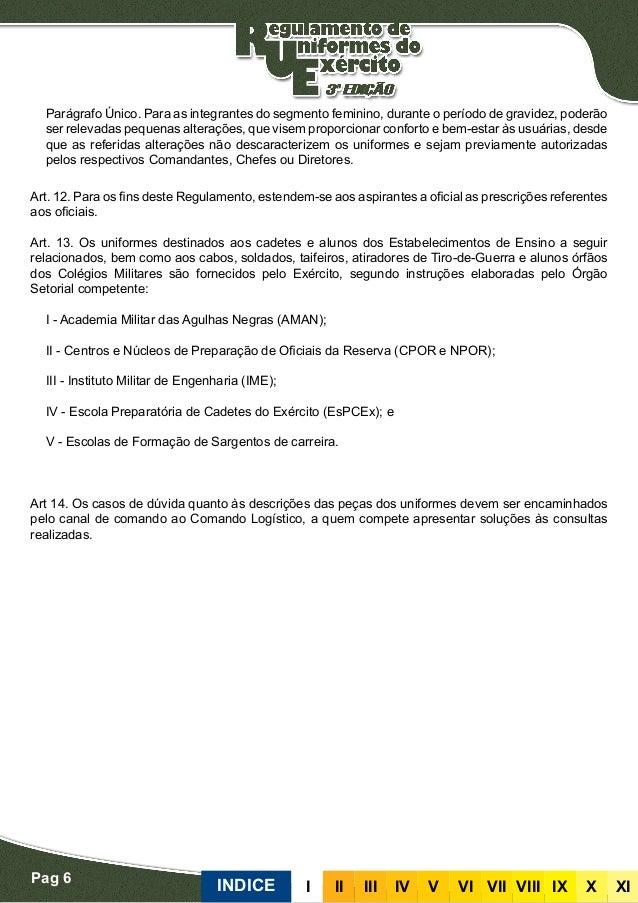 Rue cap tulo i das disposi es gerais for R 1 regulamento interno e dos servicos gerais risg