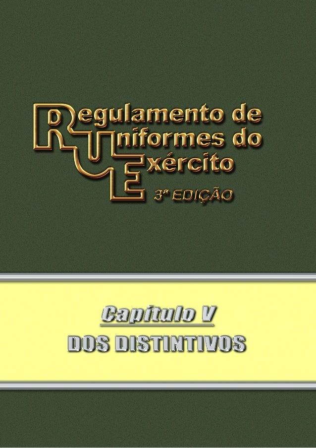 Pag 2 INDICE III III IV V VI VII VIII IX X XI Seção I - Distintivos dos Uniformes a Rigor e de Passeio Subseção I - Distin...