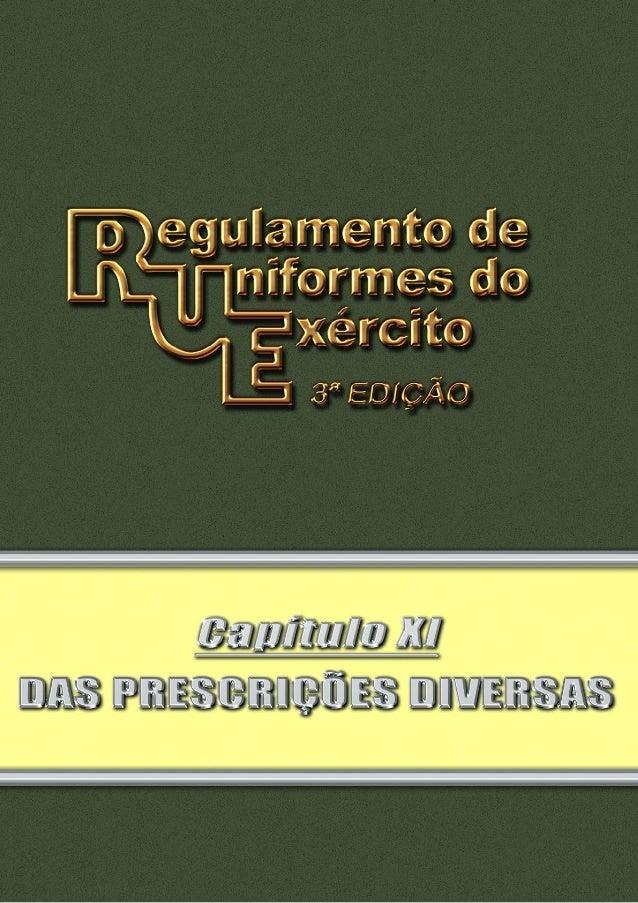 Pag 2 INDICE III III IV V VI VII VIII IX X XI
