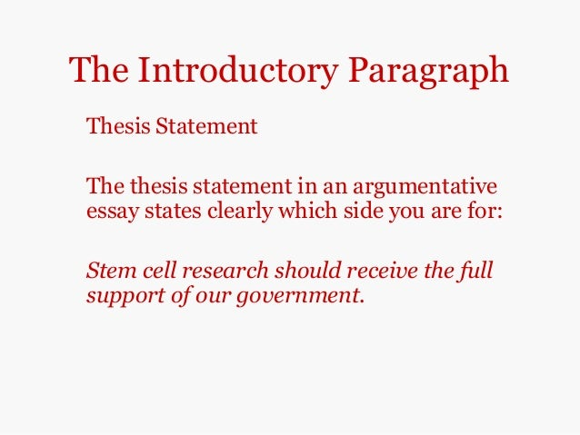 agrumenative essay/stem cell research Araw ng pasko essay 500 word scholarship essay in english supporting evidence for essays harvard reference online essays essay on respect begets respectcomparison essay between highschool and university can i start my college essay with a quote how to write variables in research paper mega latios and latias comparison essay vigilar y.