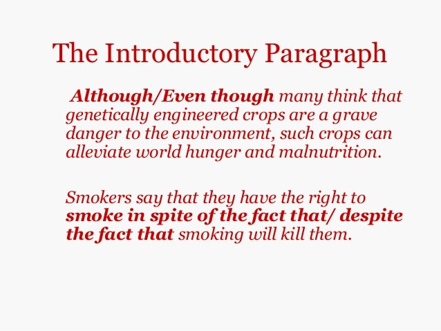 hunger alleviation essay Rural poverty alleviation - essay example researches on poverty alleviation efforts that can be used in distinct regions can combat hunger directly.