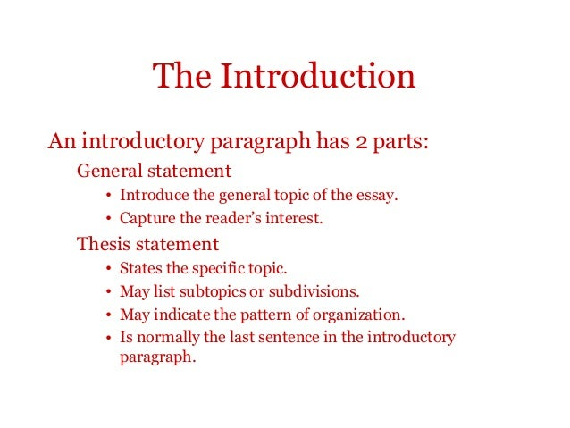 Article Generator Software  Article Creator  Essay Generation     Pinterest Persuasive Essay Generator