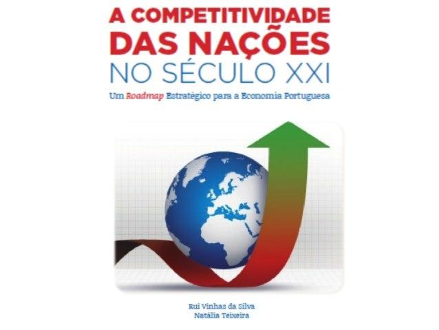 Rui Vinhas da Silva - ISCTE / University of Manchester