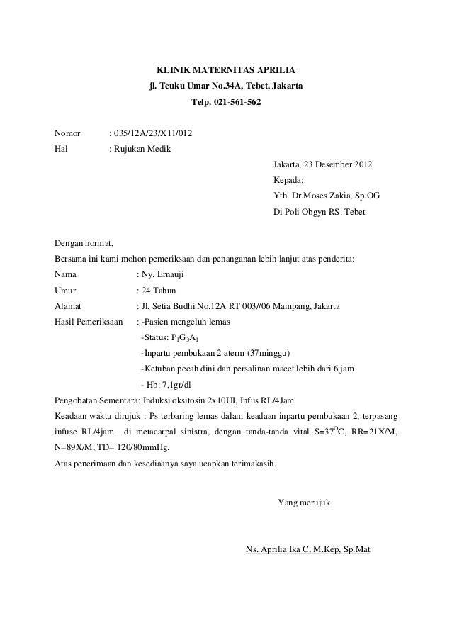 Contoh Surat Jemputan Anti Dadah Upload Share And