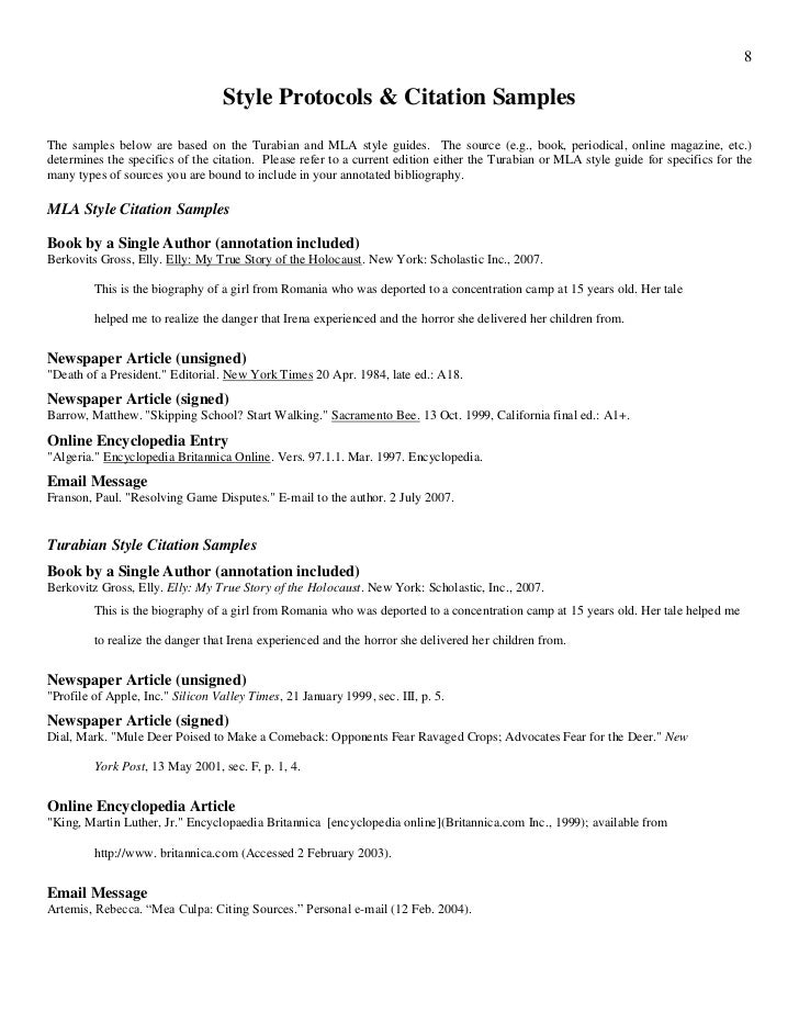 mla format for a documentary Mla citation examples print page mla citation examples based on the mla handbook, 8th edition, 2016  film, or product review (for example, a review covering multiple works):  no official mla format for citing online classroom materials exists this is merely a recommended format to use in citing such documents.