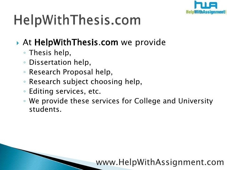 Help With  Human Resource Management Research Proposal