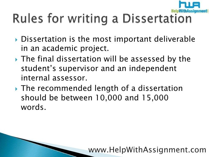 writing a literature review for dissertation How to write a literature review from how to write a phd literature review can i approach university with the thesis work i have done so far and understand.