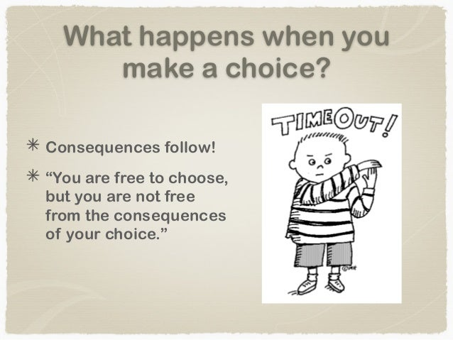 Worksheet Choices And Consequences Worksheet choices and consequences worksheet bloggakuten imatei