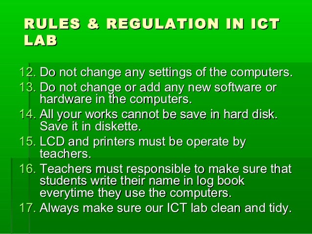 ict changing the system of a video library essay Markedbyteacherscom coursework, essay & homework assistance including assignments fully marked by teachers and peers get the best results here.