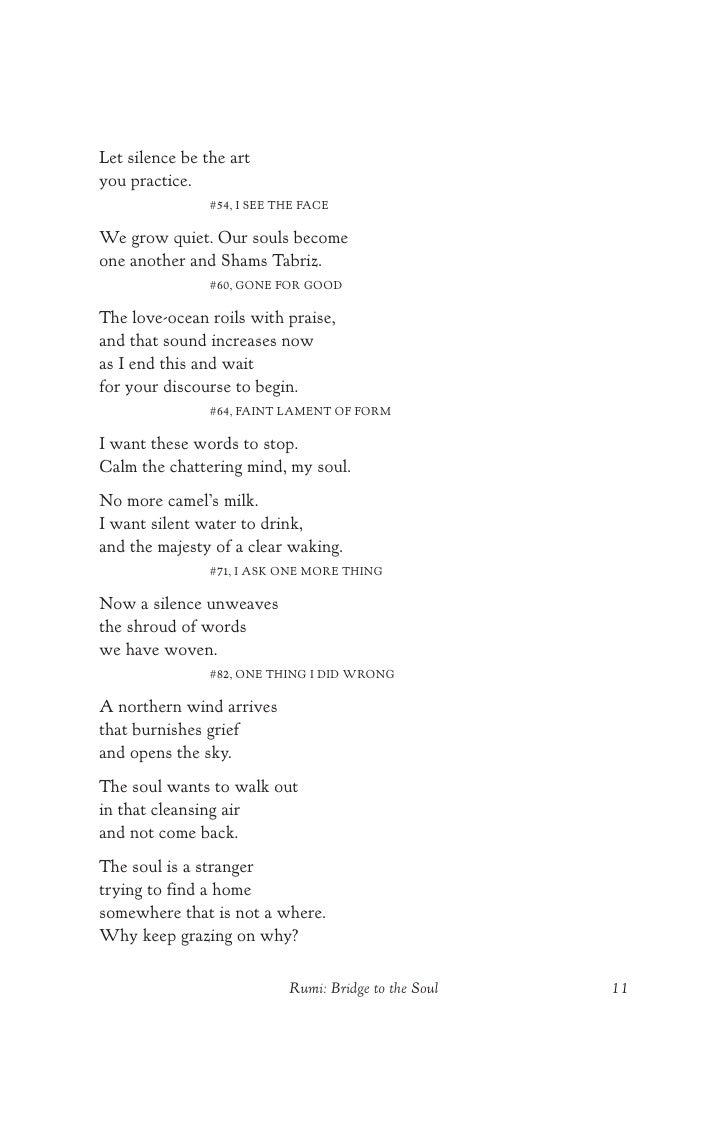 Poems With Hyperbole  My Word Wizard