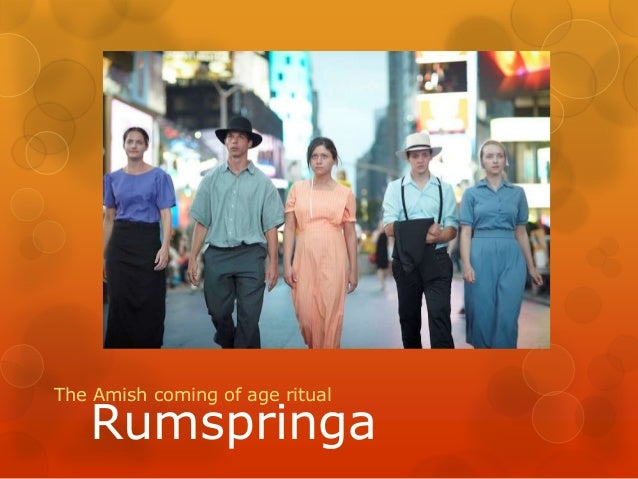 online dating for amish