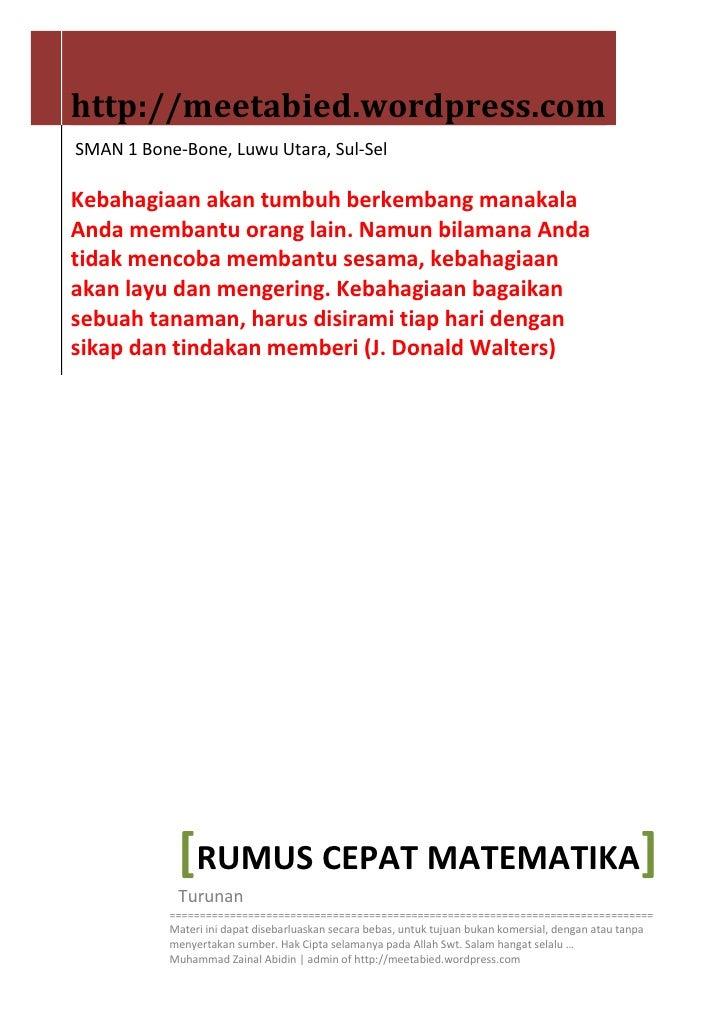 Rpp Bahasa Lampung Berkarakter Sd Kelas 1 6