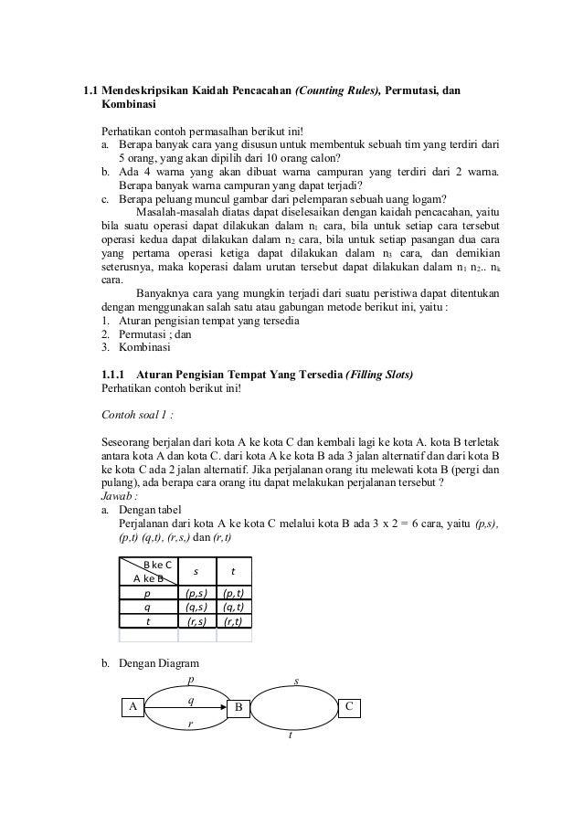 Kumpulan Soal Vektor Matematika Pembahasan Soal Fisika Vektor Iammovic Bank Soal Latihan