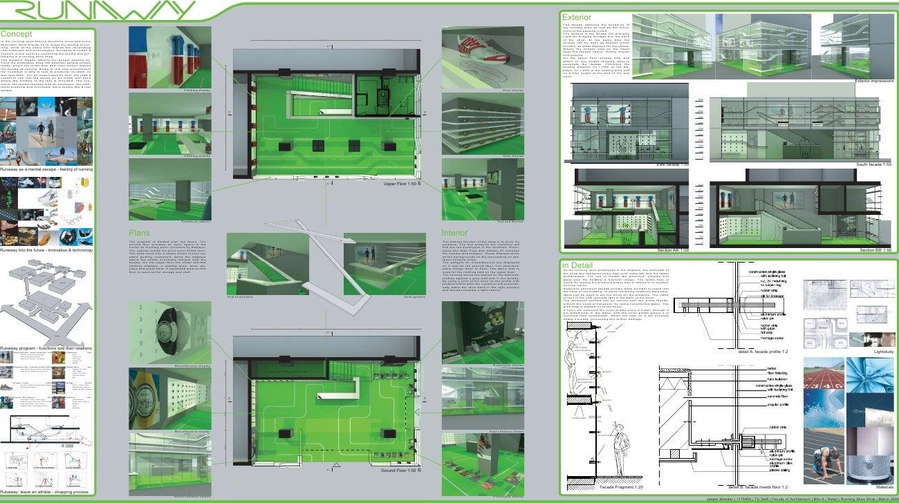 Runaway presentation (Educational project) by Jasper Moelker (March 2006)