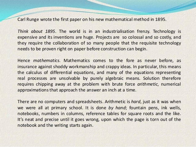 inventions essay inventions essays and papers invention essay essay bookrags com