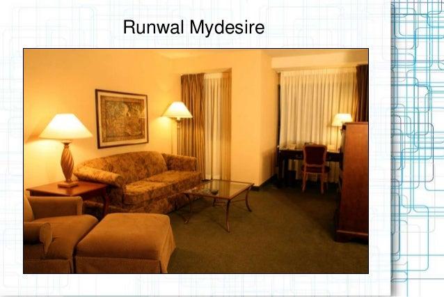 Runwal Mydesire Book Now @ 09999536147 at Dombivli, Mumbai