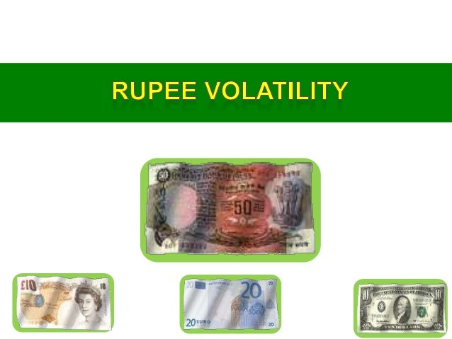 What is the news?Source: http://www.dollars2rupees.com/ChartsFrom average Rs. 44 in July 2011, it is now hovering between ...