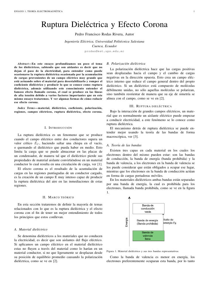 Lecture 04 Capacitores moreover Deceptions1 in addition Capacitancia Fsica Cespol as well Ch6 3 moreover Use Technology From Highreliability Parts To Improve Less Critical Applications. on capacitor formula