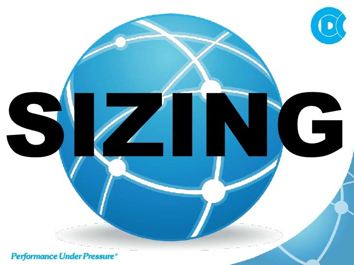 download Экономика предприятия (организации) 2011