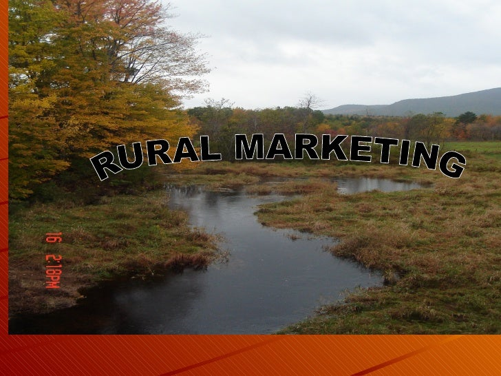 http://image.slidesharecdn.com/rural-marketing-fool-n-final-120423205119-phpapp01/95/slide-1-728.jpg?cb=1335232817