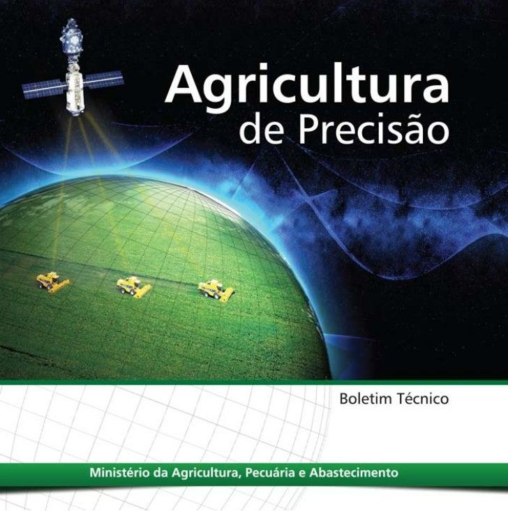 Ministério da Agricultura, Pecuária e AbastecimentoSecretaria de Desenvolvimento Agropecuário e CooperativismoAgricultura ...