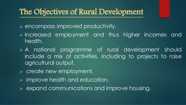 essay on rural development in bangladesh Essay about rural development in bangladeshcitizen with citizen those rules of good manners and good neighborhood which are.