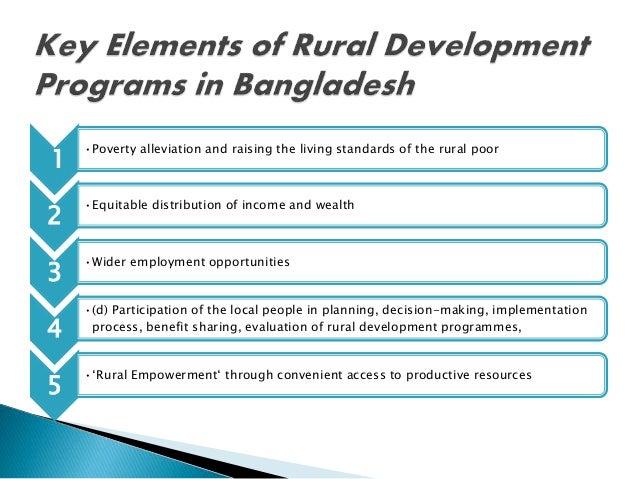 essay on rural development program Cheap custom writing services rural development phd thesis work ethic essay best eassy writing service.