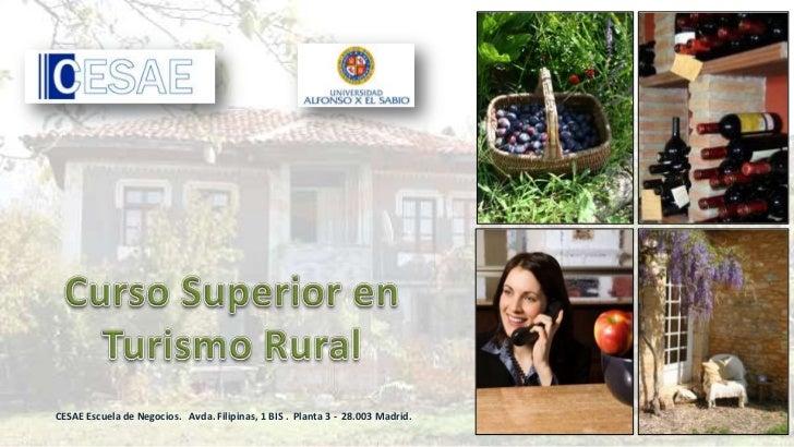 Rurales