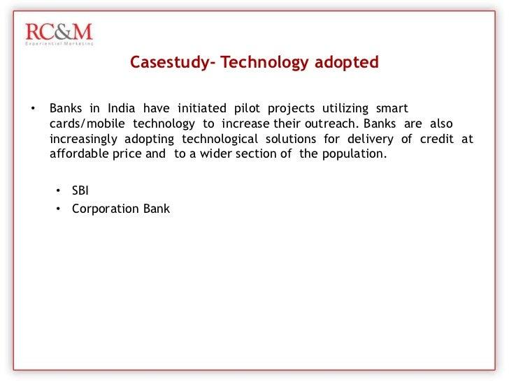solution of the menko case finance essay