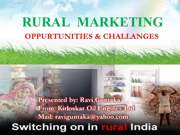 soft drinks in rural market in india essay Discover the latest market trends and uncover sources of future market growth for the soft drinks industry in india with research from euromonitor's team of in-country analysts find hidden opportunities in the most current research data available, understand competitive threats with our detailed market analysis, and plan your.