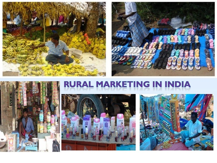 prospects for rural marketing in india Today rural marketing magazines providing news of agriculture marketing in india, list of agriculture marketing magazines subscriptions in india, news of agriculture trade magazines, rural marketing companies and agriculture marketing products india.