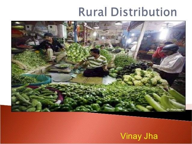 Vinay Jha