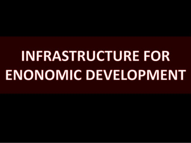 RURAL ROAD DEVELOPMENTIn present scenario, rural India continues to suffer from lack of sufficient basic infrastructureand...
