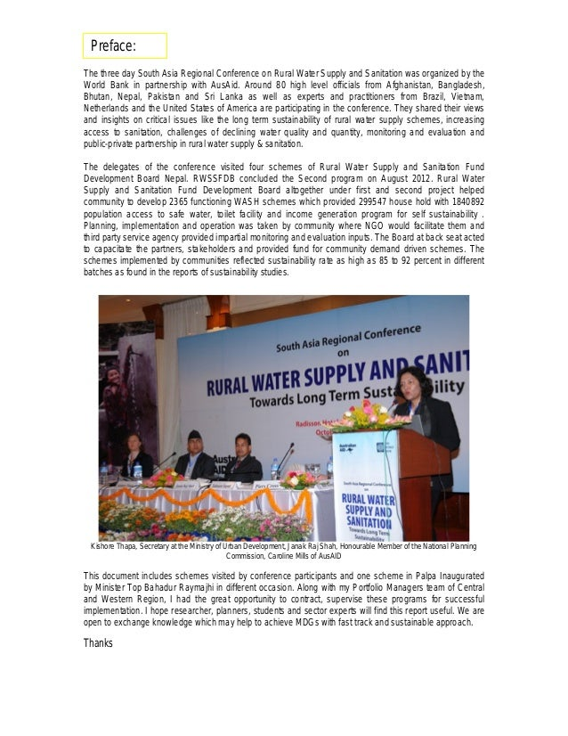 water privatization essay Water usage & privatization water is not the rarest element on earth, but it is our most precious natural resource because every terrestrial  water privatization:.