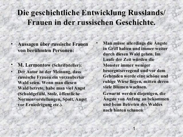 Frauen aus Russland im Kontext der deutschen Einwanderungsgesellschaft - Sozialisation, Ressourcen und Integrationsprobleme. Teil II